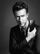 PRADA phone by LG 3.0 - Edward Norton