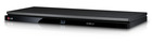 Bild LG Blu-ray-Player BP730_01