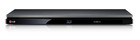 Bild LG Blu-ray-Player BP730_02