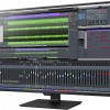 43 Zoll 4K Ultra HD IPS-Monitor LG 43UD79-B