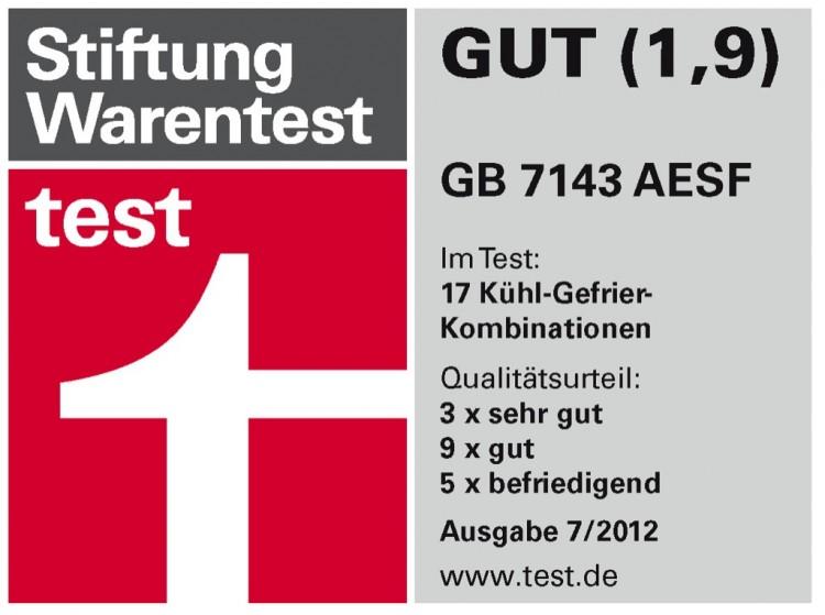 Lg Total No Frost Kühl Und Gefrierkombination Mit