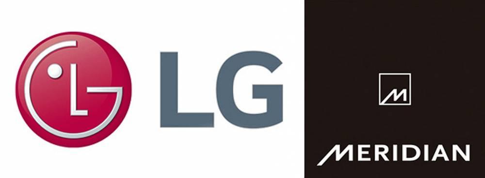 LG und Meridian kündigen Partnerschaft zur Entwicklung